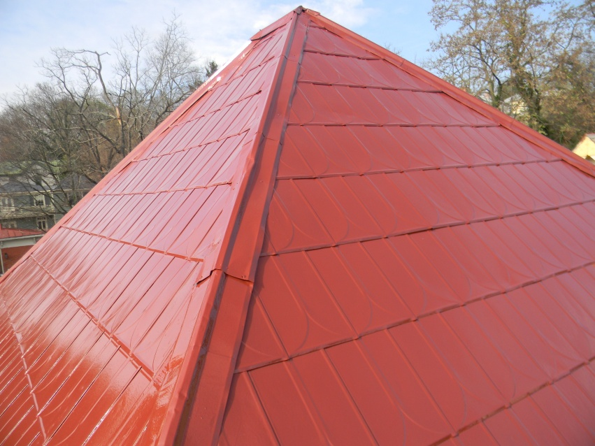 Metal barn siding on roofs?-roof-006.jpg