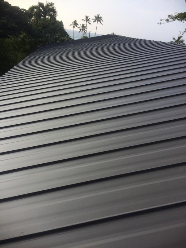 Metal roofs are soaring in popularity in the residential market-roof-2-600x800-.jpg