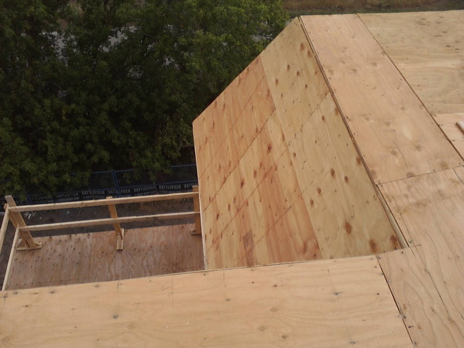 Post A Picture Of Your Current Job -- Part II-roof-framing-july-23-4-.jpg