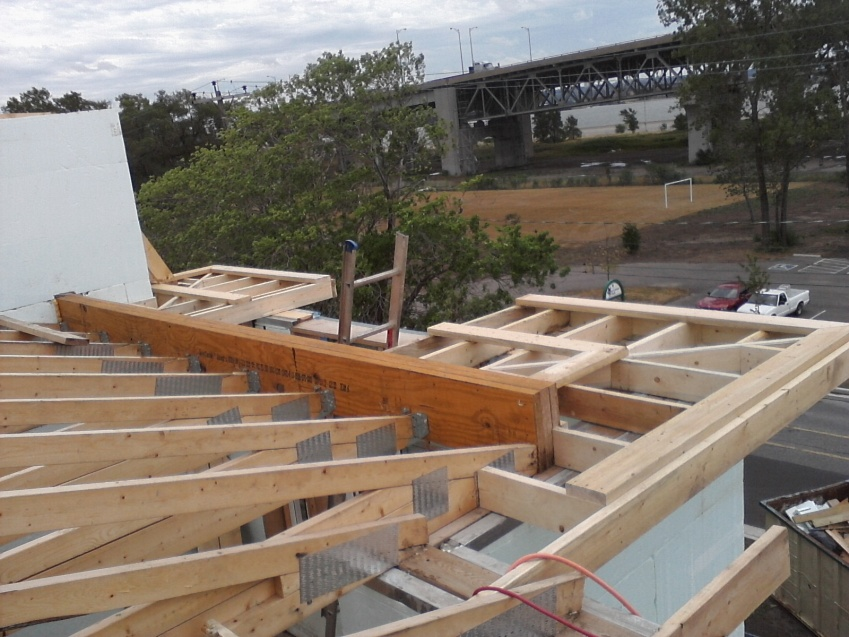 Post A Picture Of Your Current Job -- Part II-roof-framing-july-25-11-.jpg