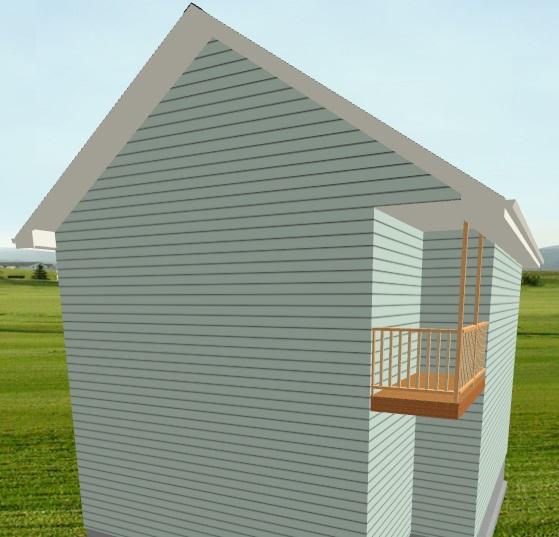 Opinions needed-roof.jpg