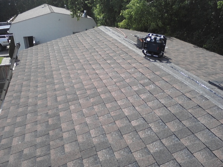 Post A Picture Of Your Current Job -- Part II-roof.jpg