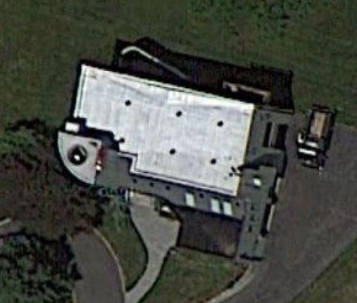 Residential Flat roof-roof.jpg