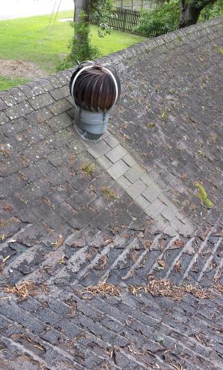 Killing Moss Roof Vent01