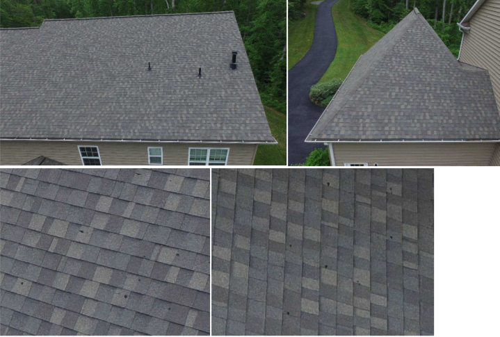 Tar Dots on Newer Roof-roofdots.png