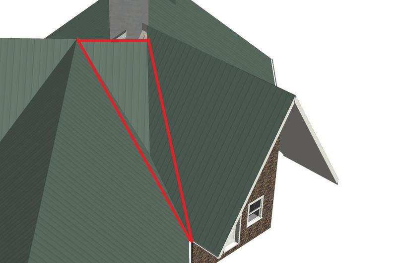 Seeking Roofer Input During Design Phase Roofing