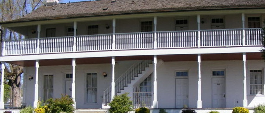 Vintage porch railings-rose.jpg