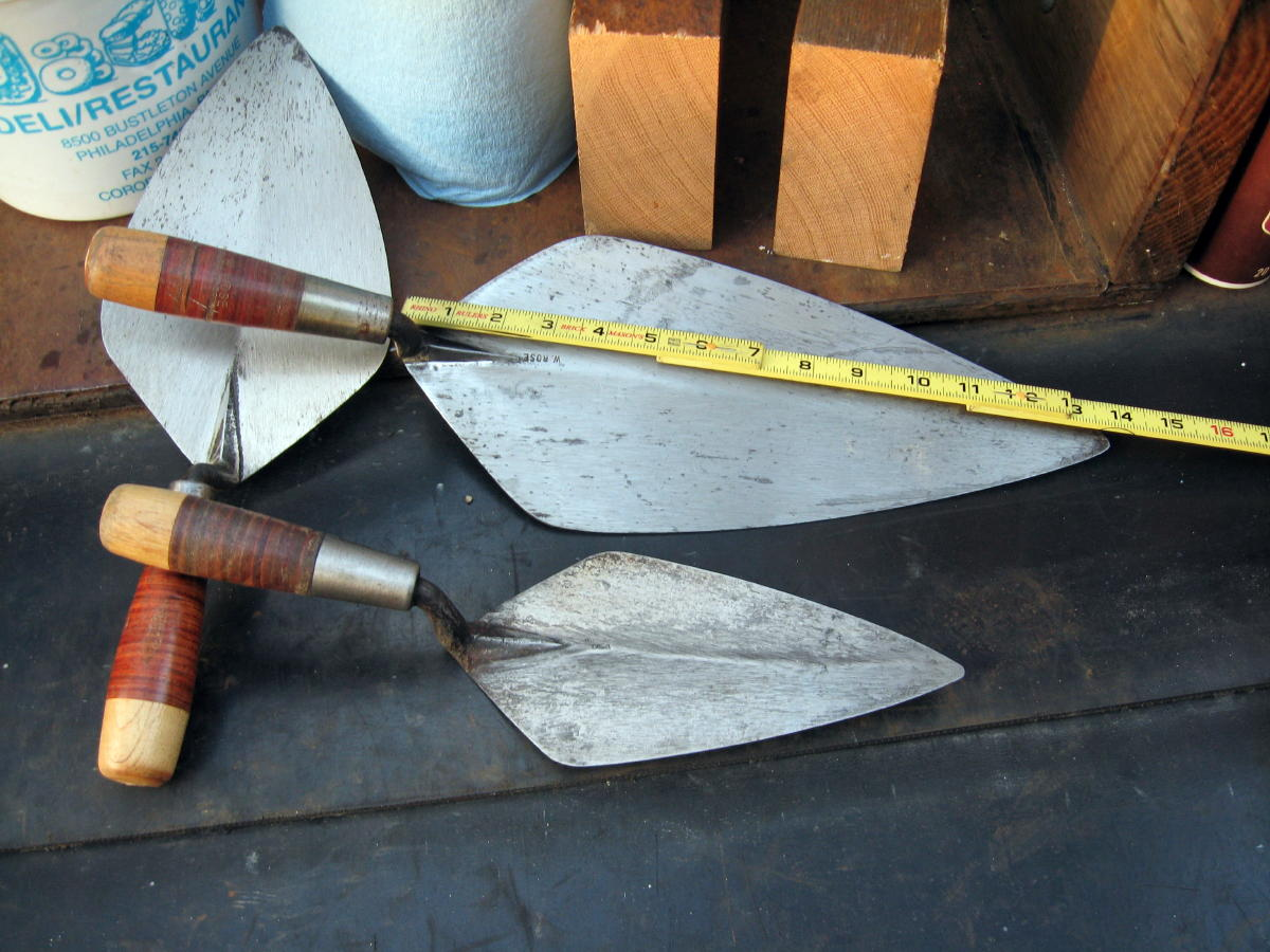 What is your favorite trowel and how did you decide?-rose-trowel-037a.jpg