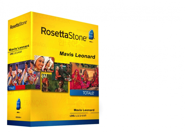 Okay, I've Had It-rosetta-mavis.jpg