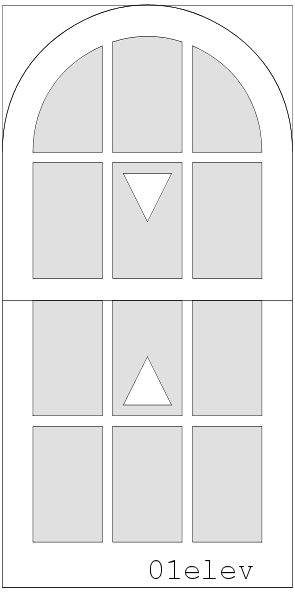 Faux Round Top Windows-round-top-window.jpg