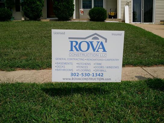 Job Site Signs-rova-yard-sign.jpg