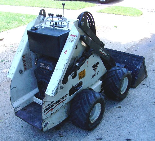 FOR SALE!! - Ramrod 900T mini skid loader - JUST IN TIME FOR SUMMER!!!!-rr-2.jpg