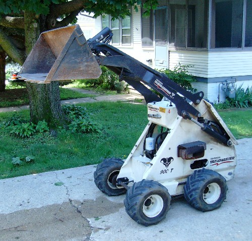 FOR SALE!! - Ramrod 900T mini skid loader - JUST IN TIME FOR SUMMER!!!!-rr-3.jpg