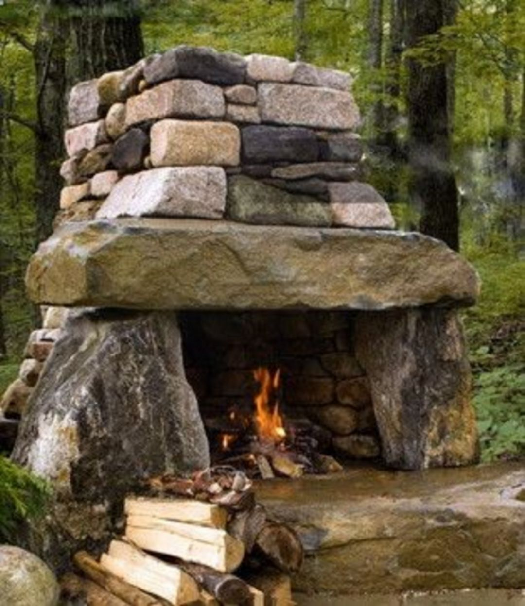 Random Pictures for Fun.-rustic-outdoor-fireplace-design.jpg