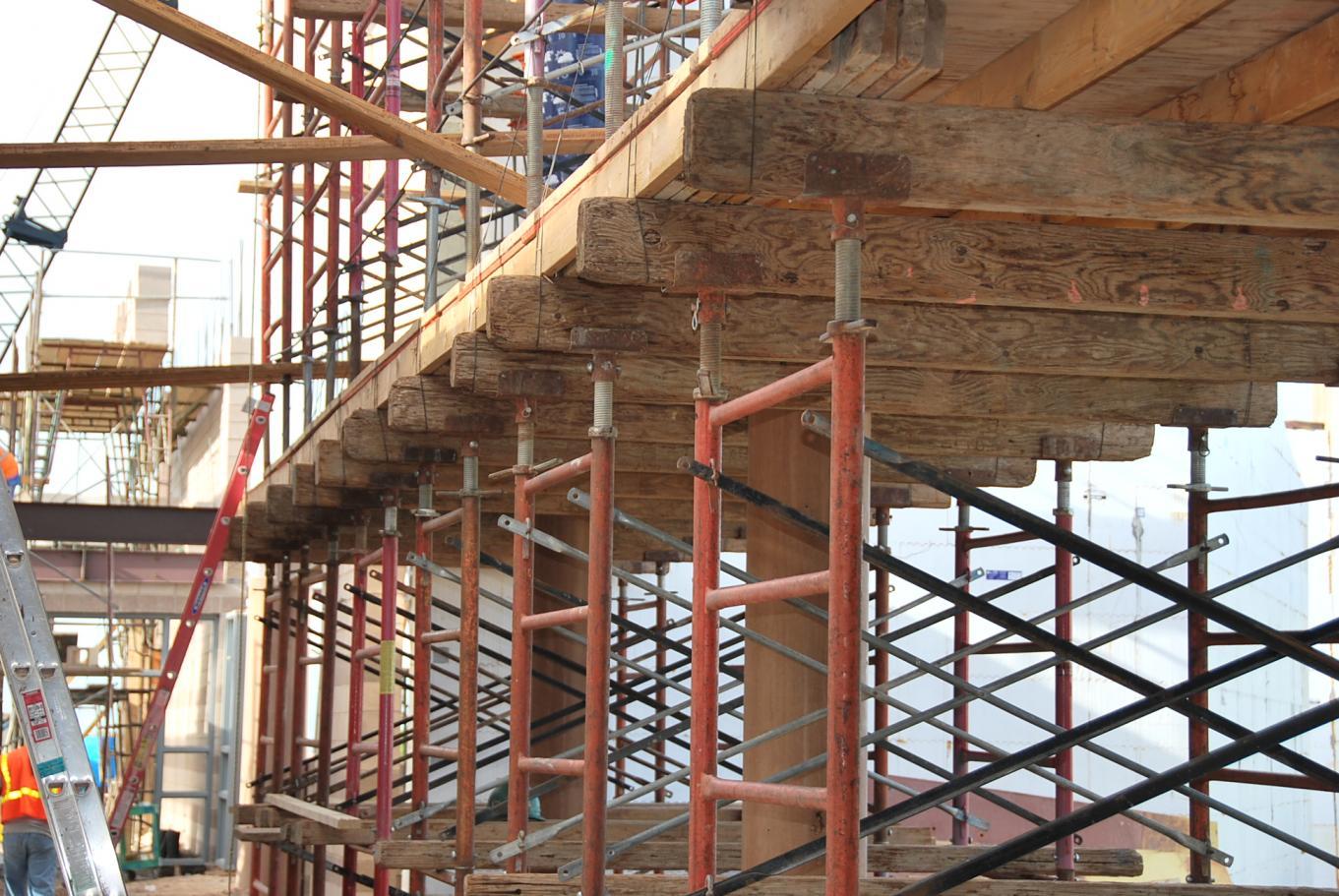 Concrete Beams-s.f.c.c.843beam_10sfcc-colored-bea.jpg