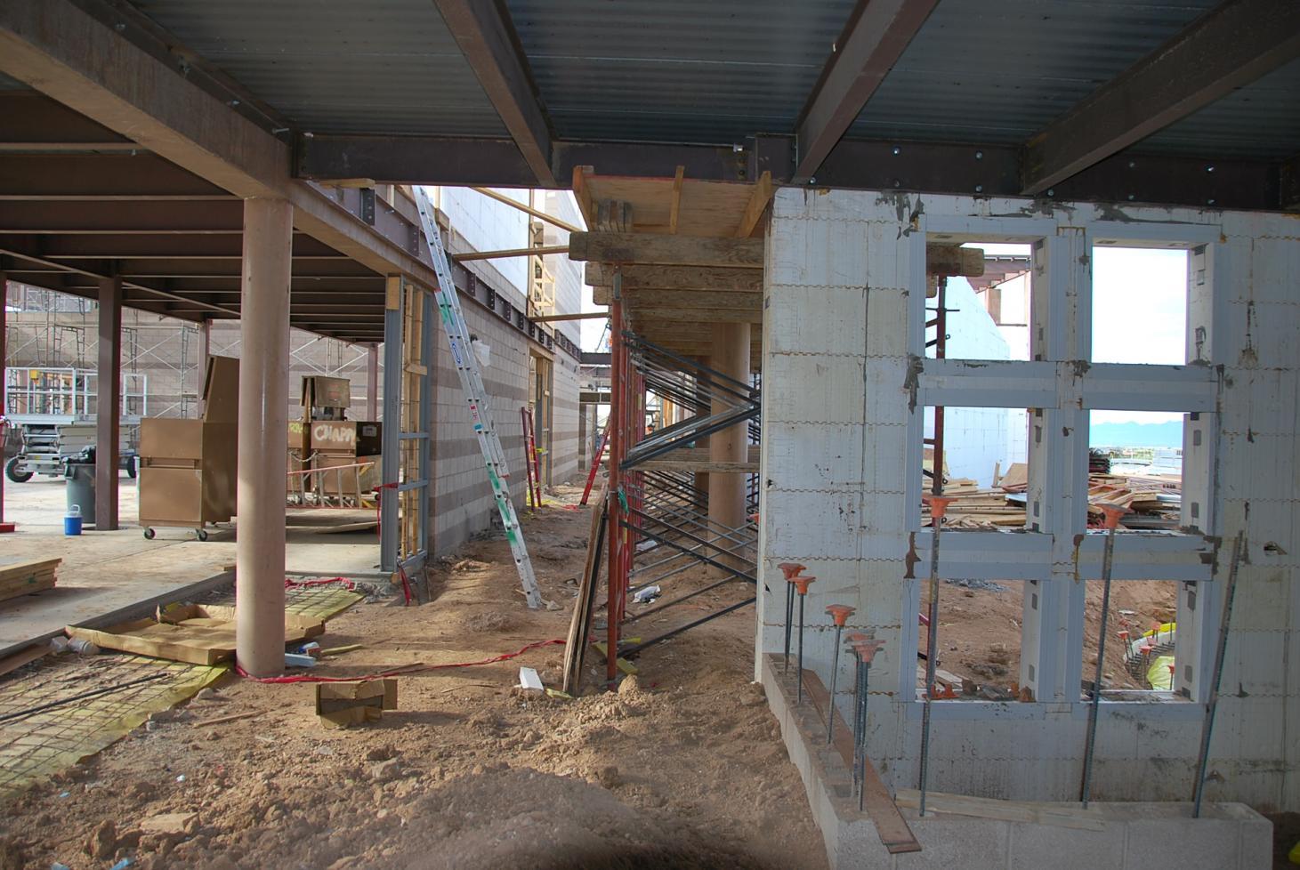 Concrete Beams-s.f.c.c.843beam_14sfcc-colored-bea.jpg