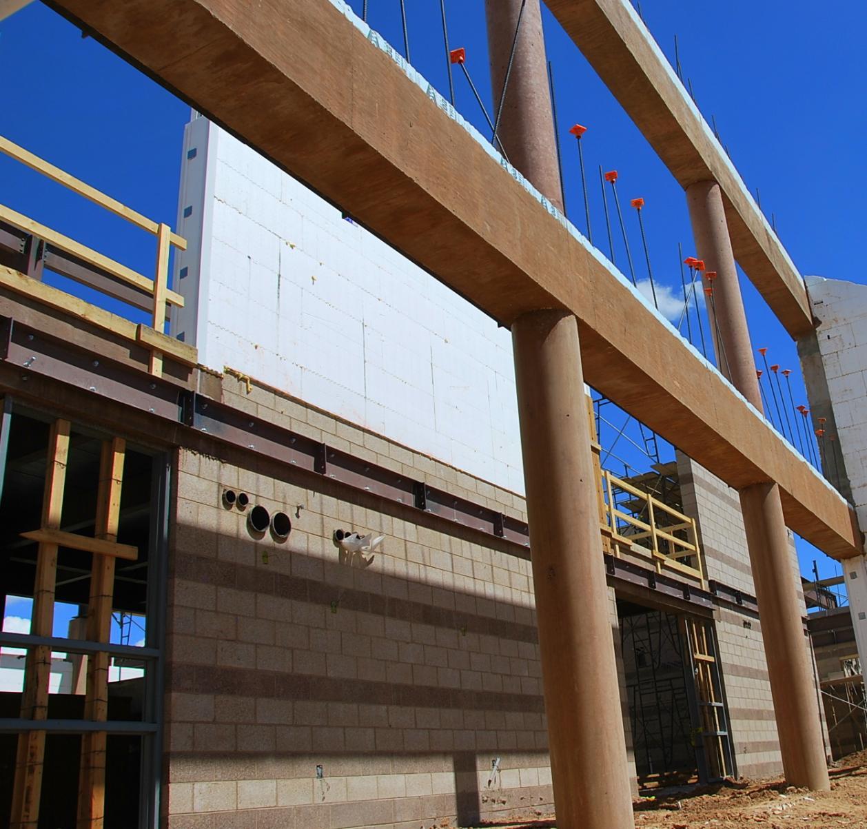 Concrete Beams-s.f.c.c.843beam_64sfcc-colored-bea.jpg