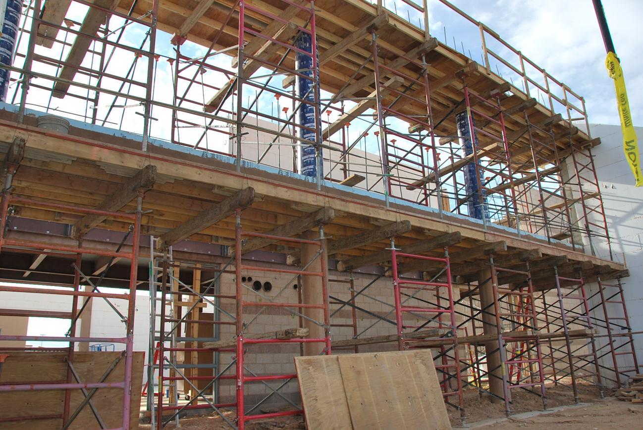 Concrete Beams-s.f.c.c.843beam_6sfcc-colored-bea.jpg