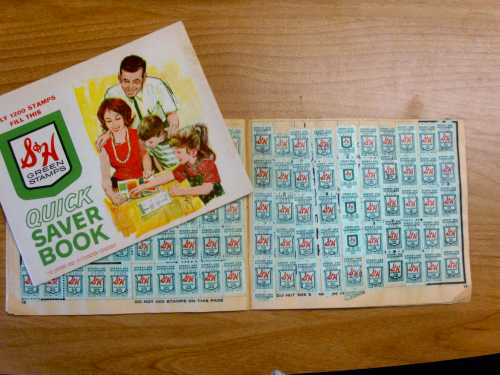 what's the cheapest you have paid for gas?  Sorry kids...-s-hstamps-1-.jpg