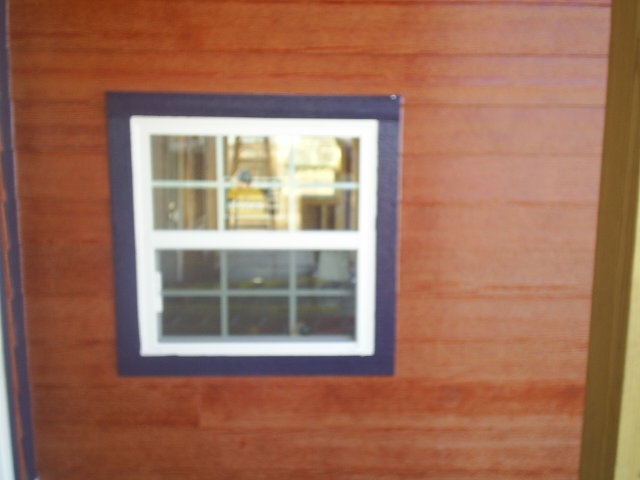 Cedar Vs Fiber Cement Siding Windows Siding And Doors