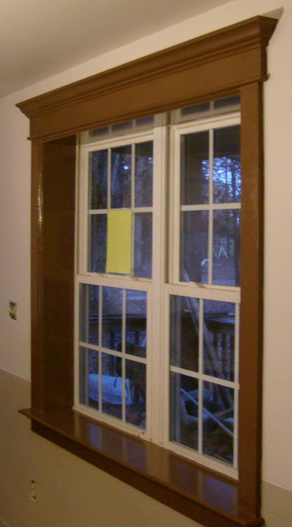 Exterior Window And Trim Ideas Joy Studio Design Gallery