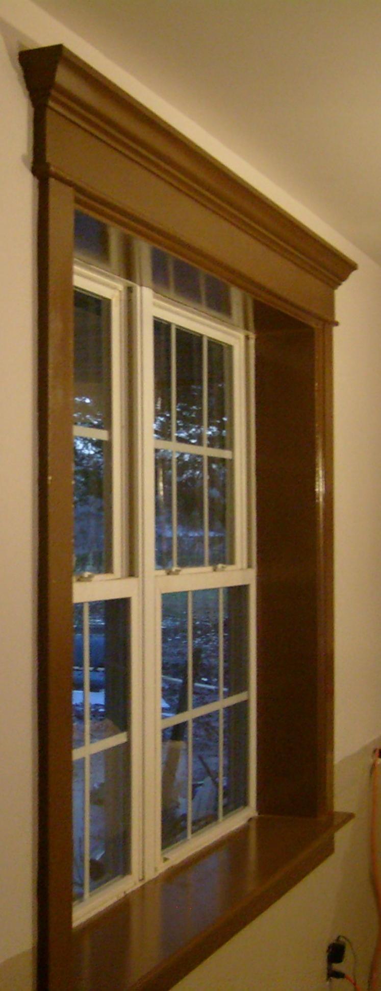 My custom window trim-s7301406.jpg