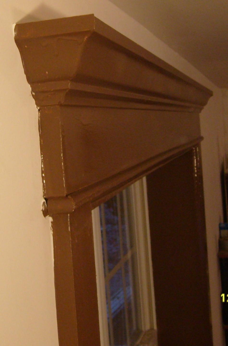 My custom window trim-s7301407.jpg