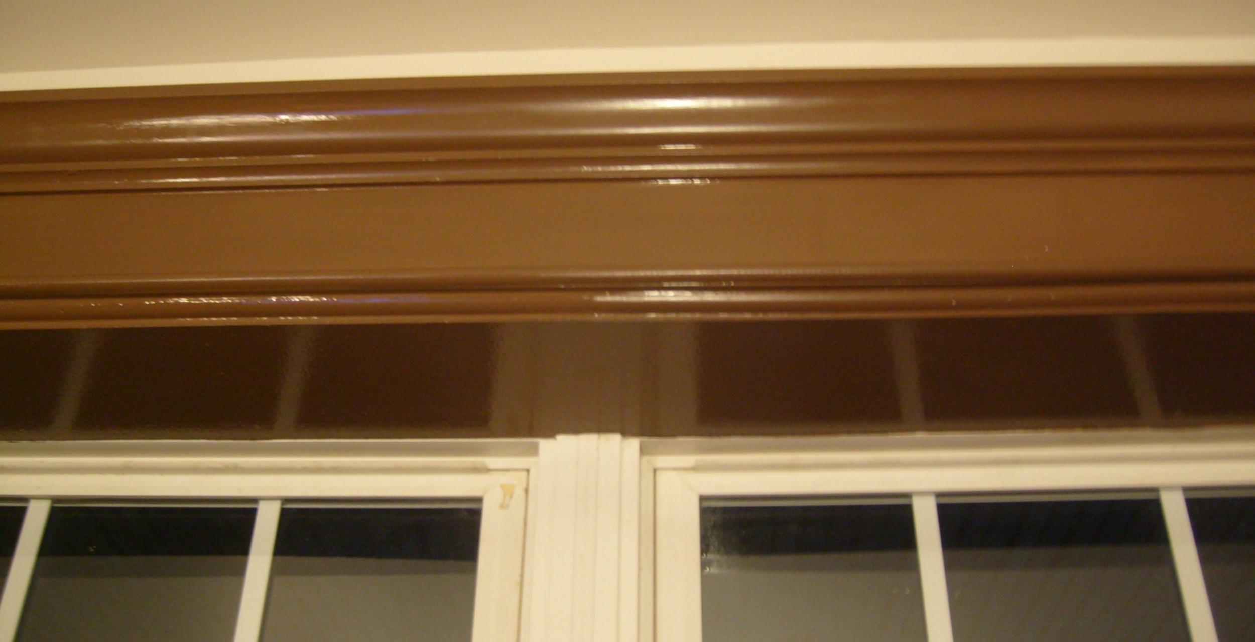 My custom window trim-s7301409.jpg