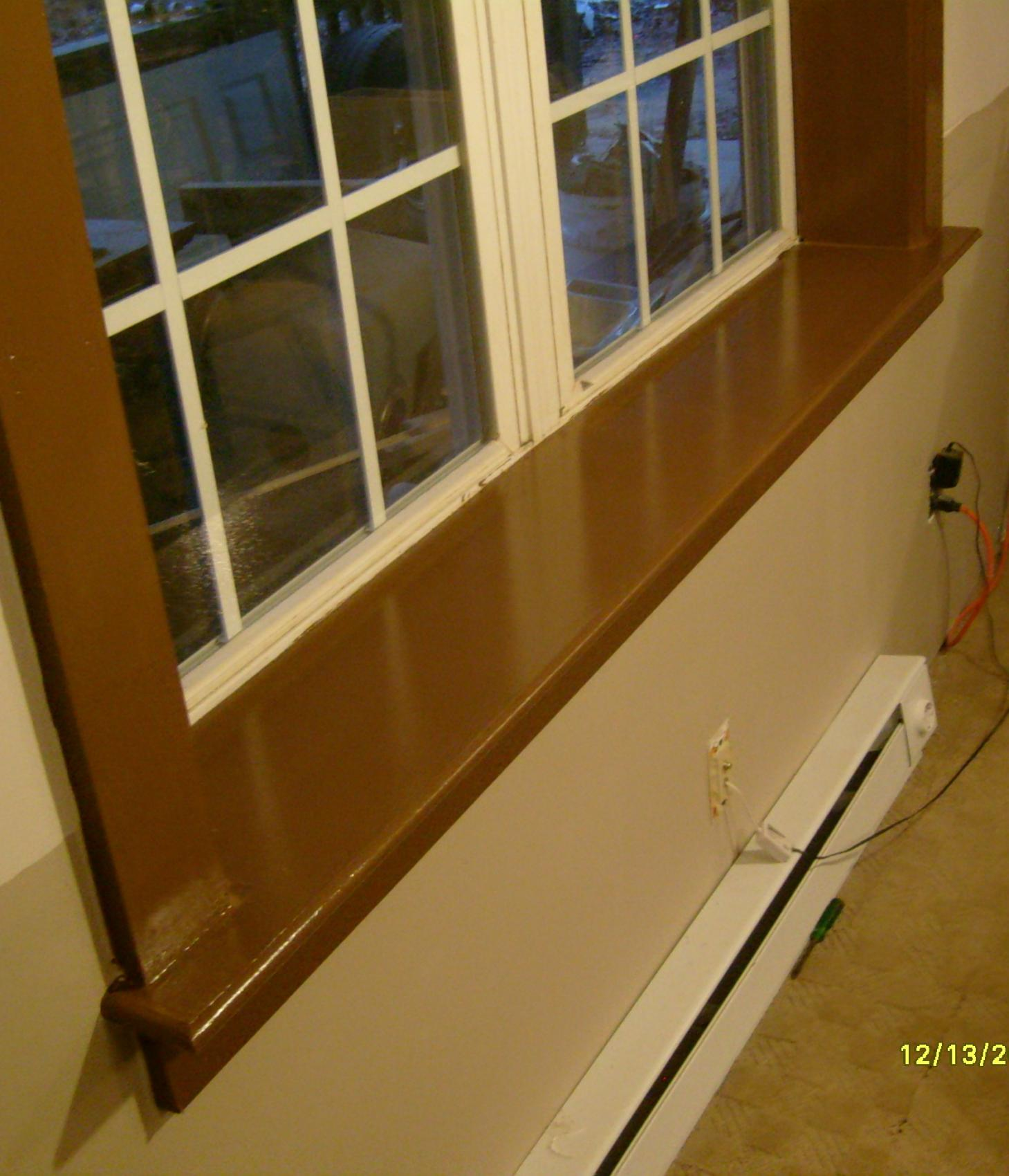 My custom window trim-s7301410.jpg