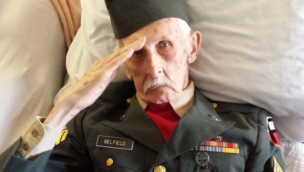 Honoring All Who Have Served-saluteap957043204299_002.jpg