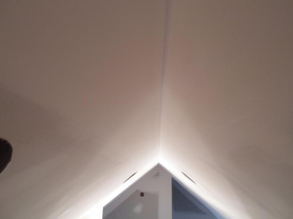 Crack at Peak in vaulted Ceiling-sam_0293.jpg