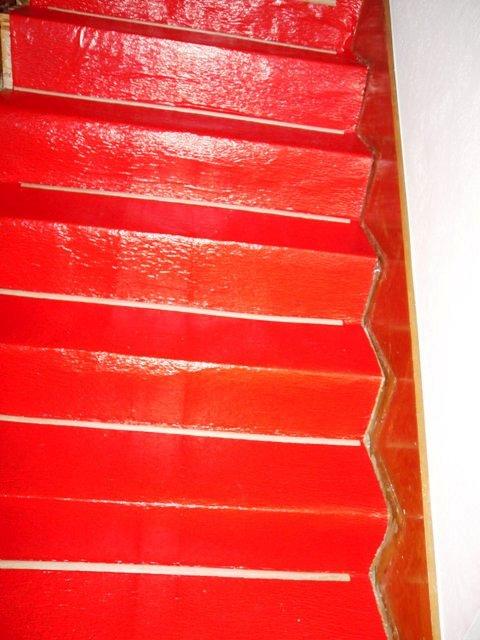 Floor Protection-sam_1459.jpg