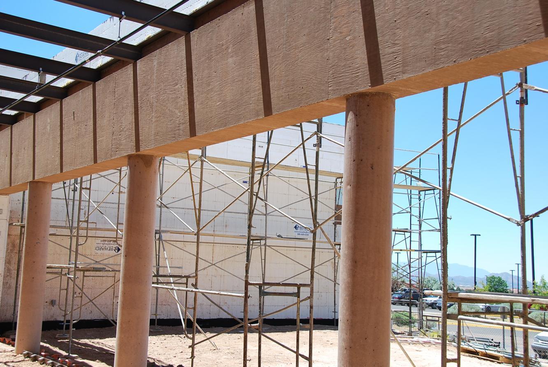 Concrete Beams-santa-fe-cc.-16in-x-24-4-colored-beams-29-.jpg