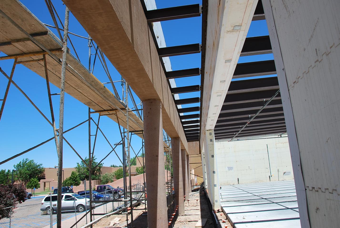 Concrete Beams-santa-fe-cc.-16in-x-24-4-colored-beams-39-.jpg