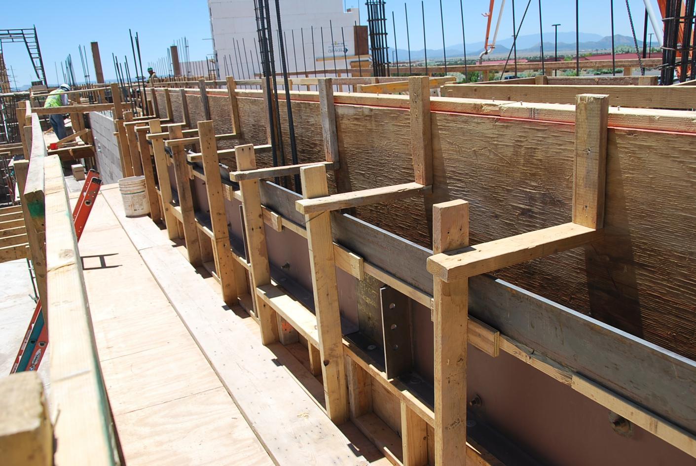 Concrete Beams-santa-fe-cc.-16in-x-24-4-colored-beams-90-.jpg