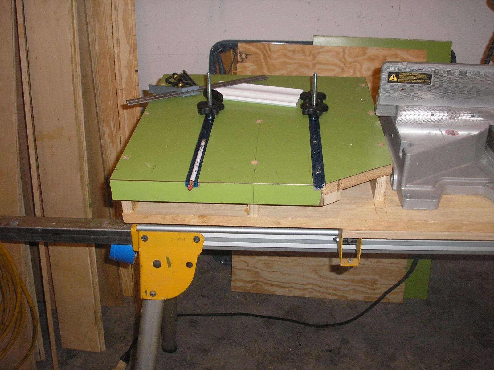 miter saw bench-saw-bench-018.jpg