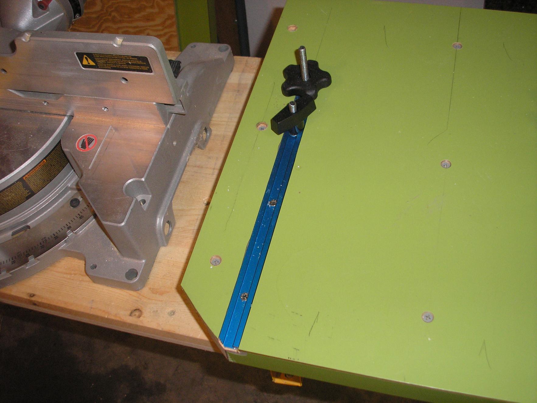 miter saw bench-saw-bench-020.jpg