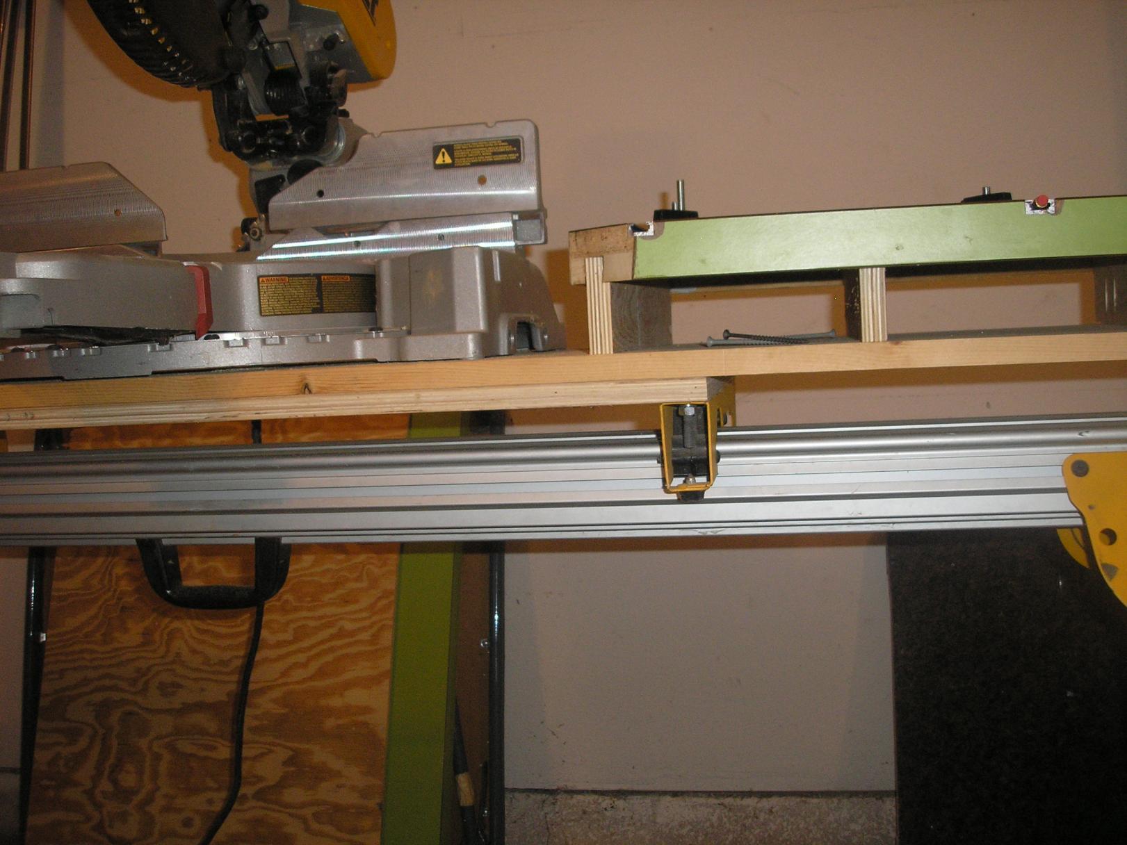miter saw bench-saw-bench-021.jpg