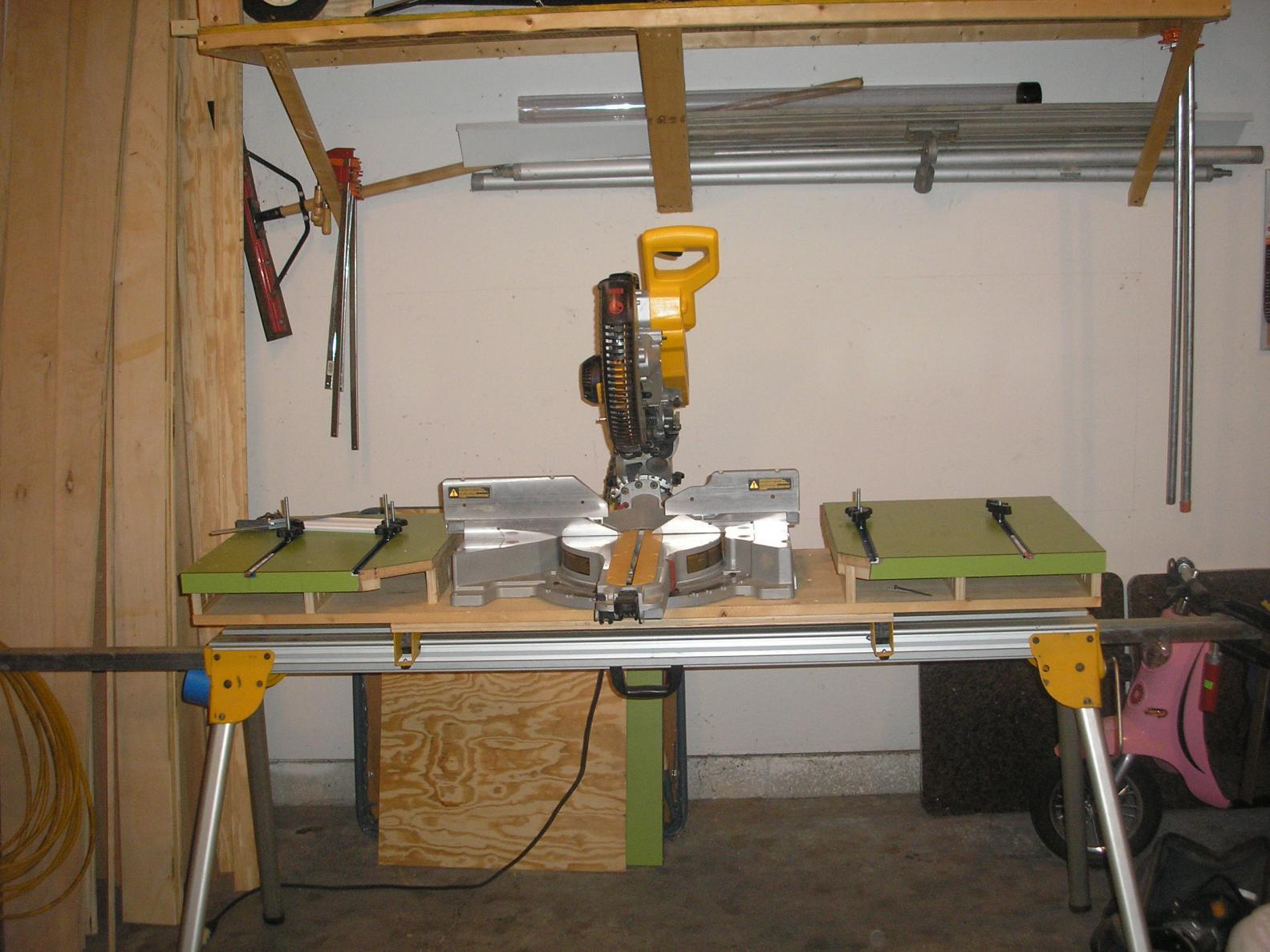 miter saw bench-saw-bench-022.jpg