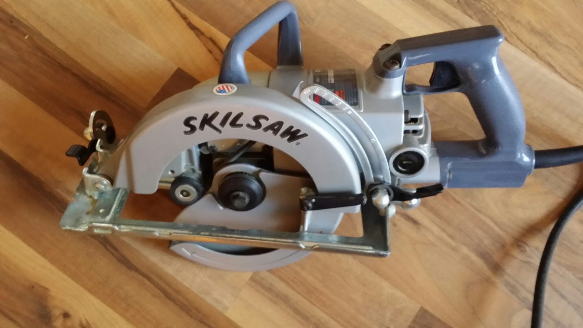 Skilsaw hd77 tools equipment contractor talk skilsaw hd77 keyboard keysfo Image collections