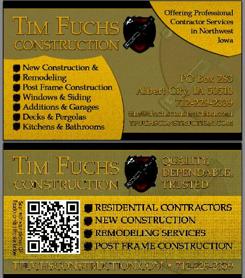 Show your Business Card-sc20130614-162748-1.jpg