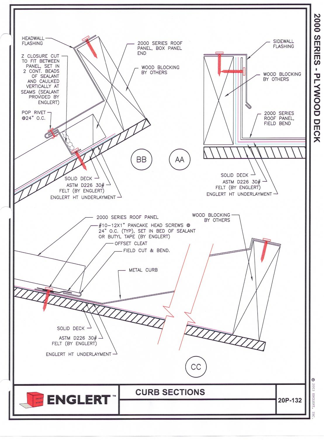 Skylight In Metal Roofing Roofing Contractor Talk