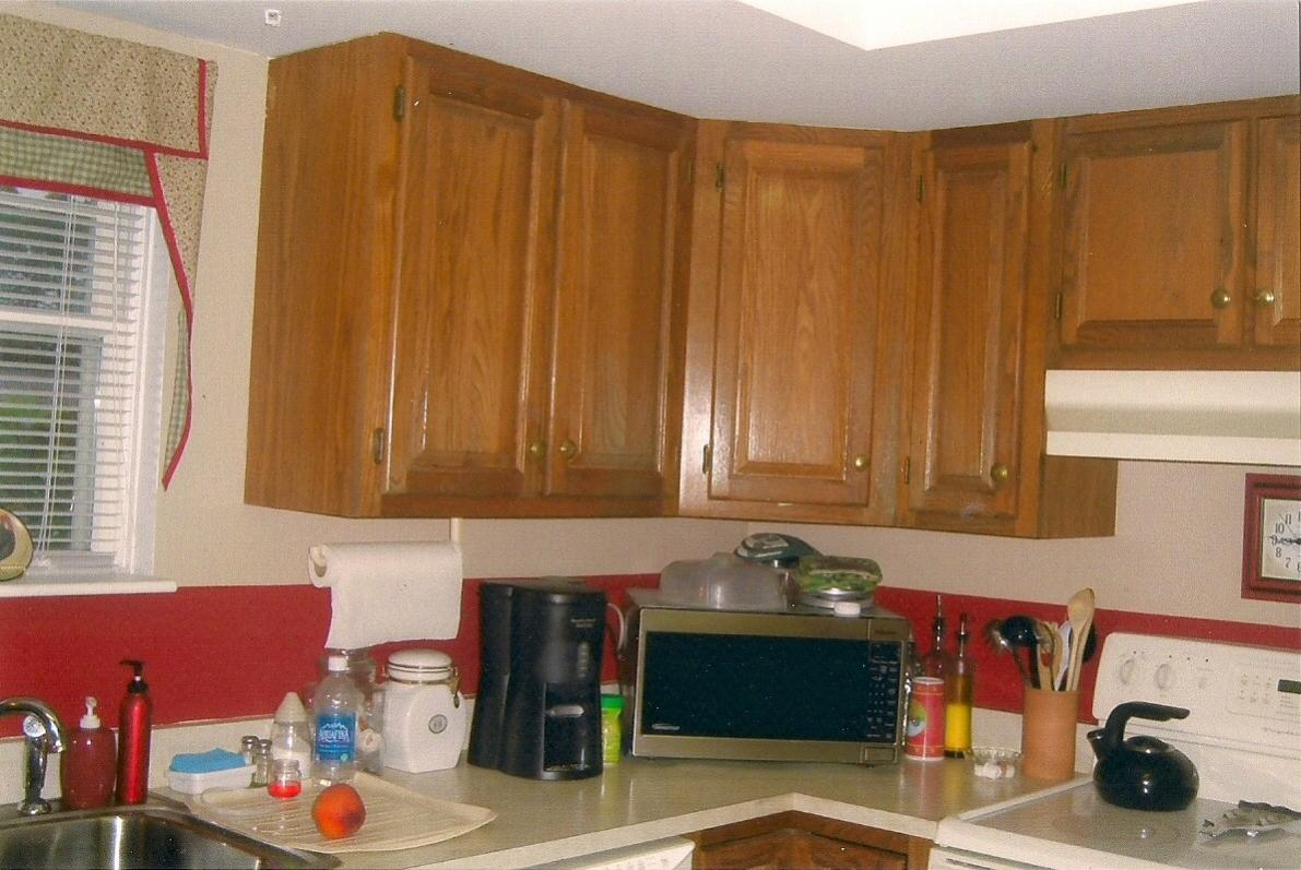 kitchen cabinet contractor paintin kitchen cabinets kitchens amp baths contractor talk 18377