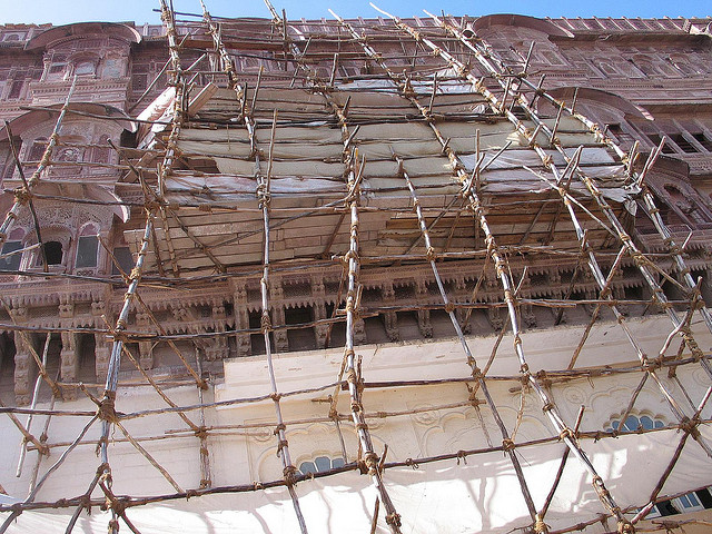 Interesting Efflorescense-scary-scaffolding.jpg