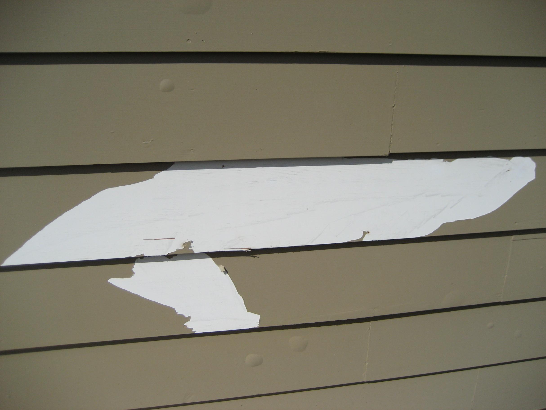 Need help w/ ext paint bubbling!-scraped-bubble.jpg