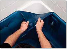 Tub Protection General Discussion Contractor Talk