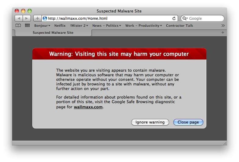 Google says my website contains Malware-screen-shot-2009-11-11-9.10.04-am.png