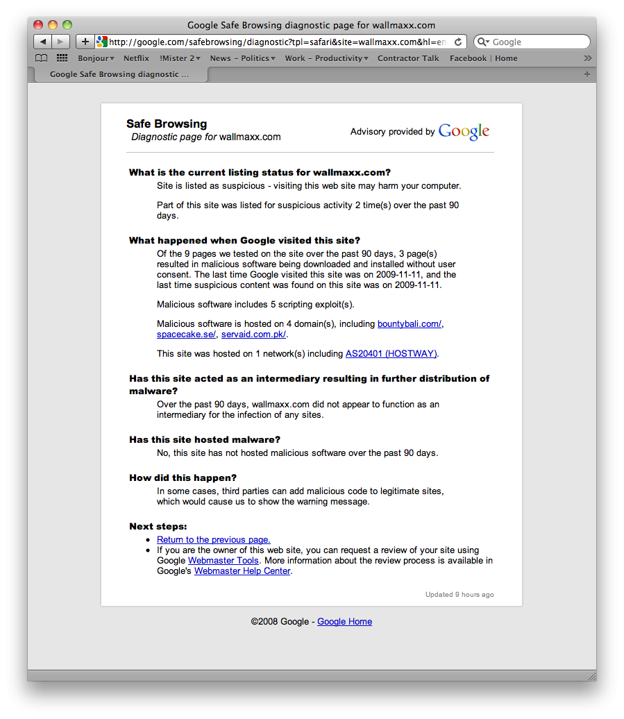Google says my website contains Malware-screen-shot-2009-11-11-9.10.21-am.png