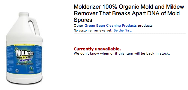 What is a good black mold killer?-screen-shot-2010-05-12-1.30.14-pm.png