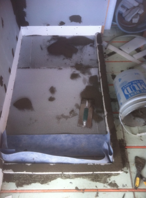 tile redi shower pans ?-screen-shot-2011-09-08-10.26.08-pm.jpg